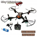 Skywatcher Race 9180|Copter Quadcopter Drohne